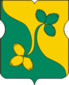 Восточное Дегунино - шкафы-купе