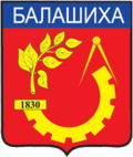 Балашиха - шкафы-купе