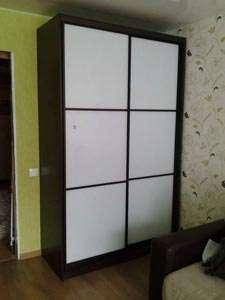 Недорогие шкафы для одежды
