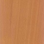 Шкаф с ламинированной ДСП - ЛДСП