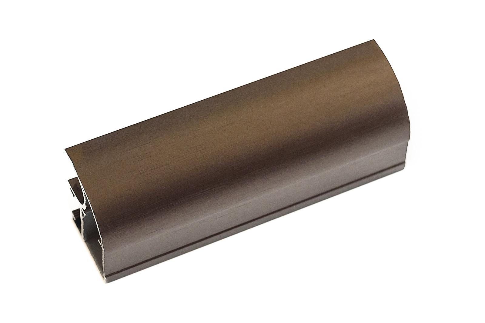 замков-петель являются позиции для шкаф купе алюминиевые фото вас широкий выбор