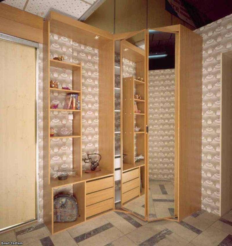 Мебель для коридора прихожей