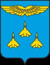 кухни в Жуковском