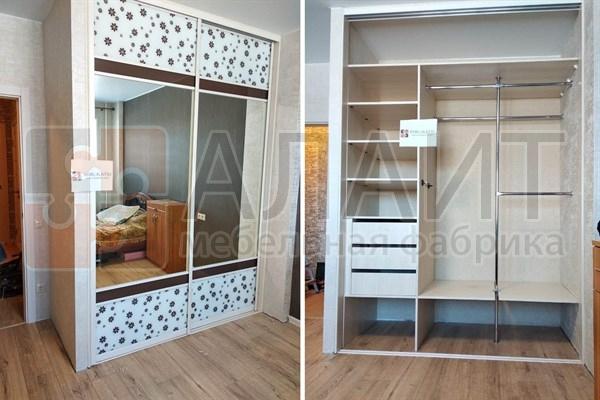 Бутырский район - шкафы-купе