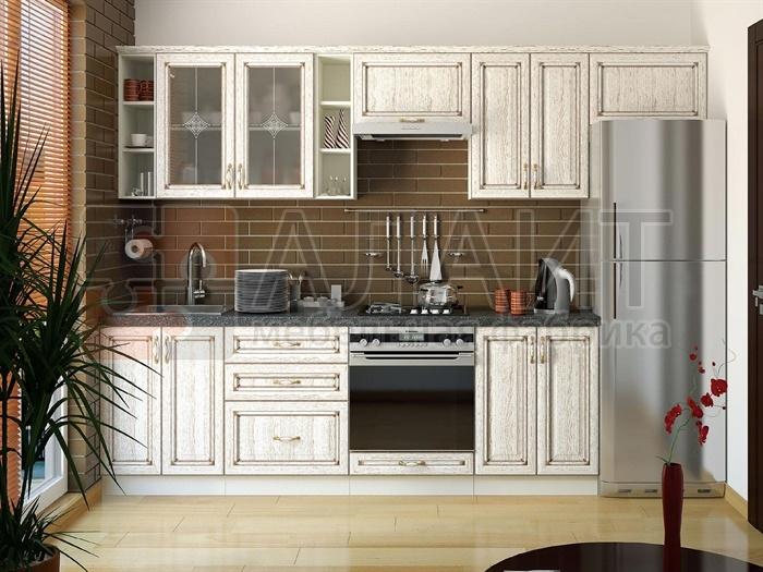 кухни в Дедовске