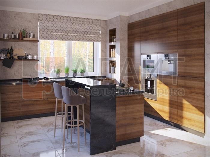 кухни в Зеленограде