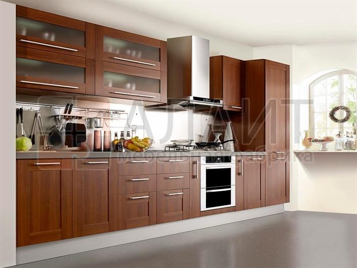 кухни в Балашихе