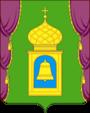 кухни в Пушкино