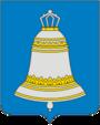 Звенигород - шкафы-купе